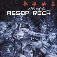 Aesoprock~~_labordays_101b
