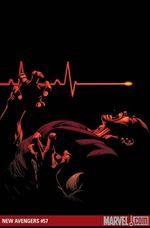 77_new_avengers_57