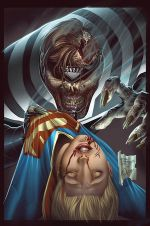 Blackest_Night_Superman_2_by_Bakanekonei