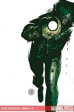 22_dark_avengers_annual_1