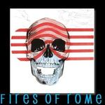 Fires of rome remix detroit