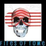 Fires of rome remix detroit