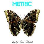 Metric_helpimalive
