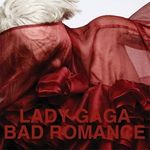 Lady-gaga-bad-romance-300x300