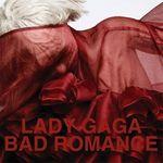 Lady-gaga-bad-romance-300x300