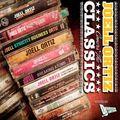 Joell_Ortiz_2009_Covers_the_Classics