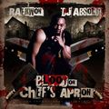 Raekwon-blood-chefs-apron