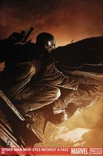 104_spider_man_noir__eyes_without_a_face_1