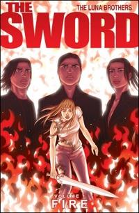 Thesword-vol1-cover