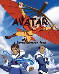 Avatar2 copy