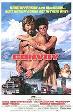Convoy_film_poster