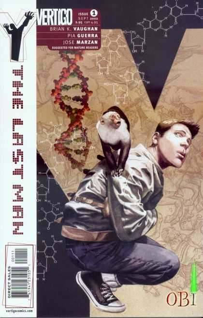 Y_The_Last_Man_Issue_1_Cover_Image