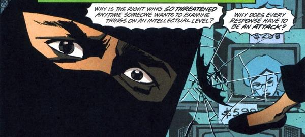 Batman_603_panel