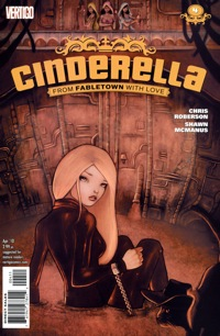 Cinderella_From_Fabletown_With_Love_4_Cover