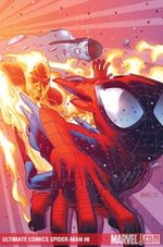 125_ULTIMATE_COMICS_SPIDER_MAN_8