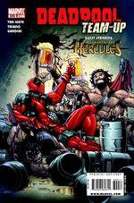 Deadpool-team-up-cover