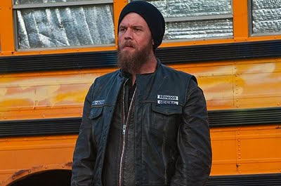 Sons-anarchy-balm