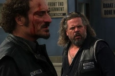 Sons-of-anarchy-service