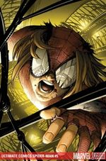 122_ULTIMATE_COMICS_SPIDER_MAN_5