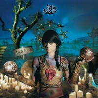 Bat_For_Lashes_Two_Suns_Album_Art