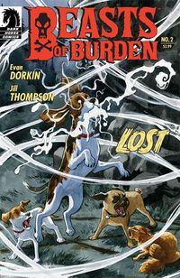 Beast_Of_Burden_2