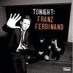 Franz ferinand