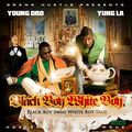Youngdro young LA