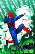 300px-Spider-Man_1602_Vol_1_1_Textless