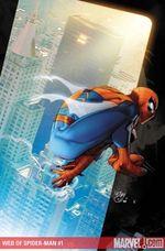 112_web_of_spider_man_1