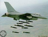 AIR_F-16A_Pakistan_Bombing_lg