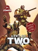 ArmyofTwocover