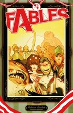 Fables92