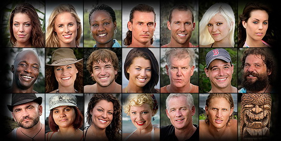 Survivor-Heroes-vs-Villains_Cinema-Static