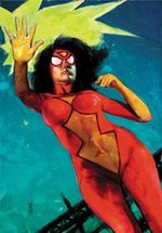 1030487-100_spider_woman_6_super