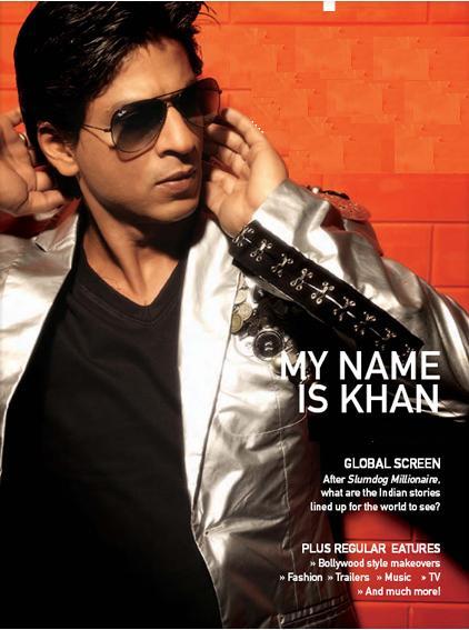 My-name-khan-shah-rukh