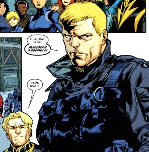New_avengers_62_panel