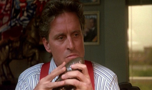 Wall-Street_Michael-Douglas_red-braces_CU.bmp-1