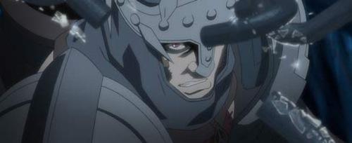 Dantes-inferno-animated-movie-screenshot