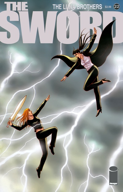 Sword_22_Cover