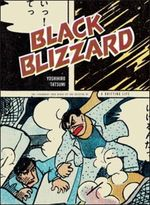 Black_Blizzard_Cover