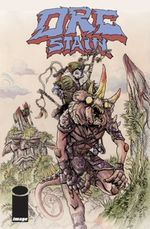 Orc_Stain_2_cover