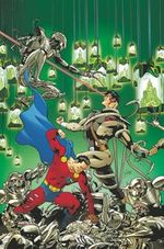 Superman_698_cover