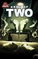 Army_of_two_3_cover