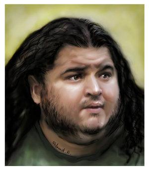 Hurley 2