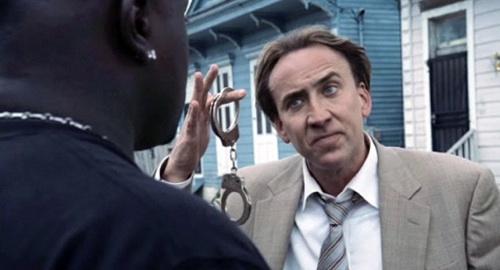Bad_Lieutenant_Nicolas_Cage