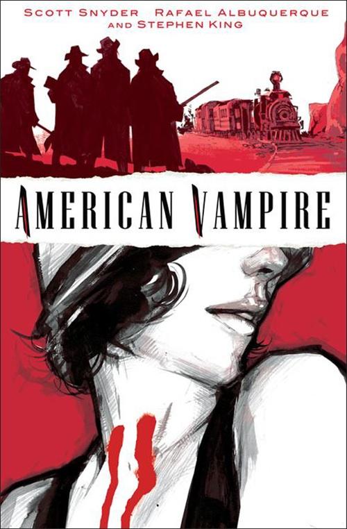 American_Vampire_1_Cover