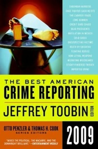 The_Best_American_Crime_Reporting_2009_Cover