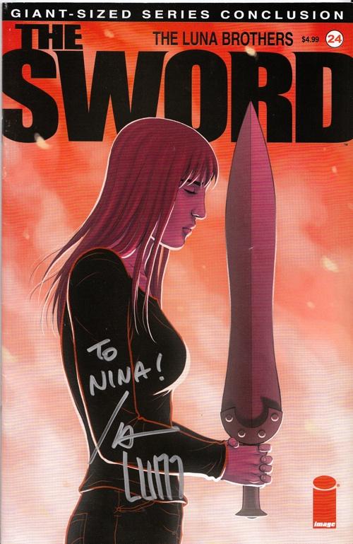 The_Sword_24