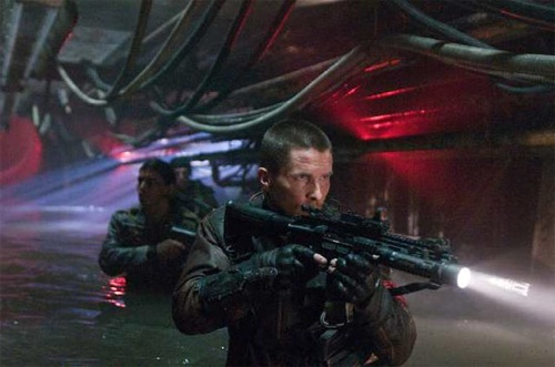 Terminator_salvation_manny_the_movie_guy