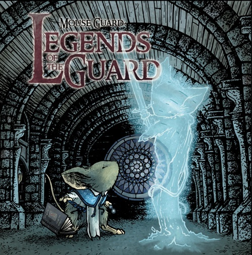 Mouseguard_legends_of_the_guard_2_cover
